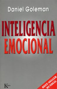 inteligencia-emocional-goleman