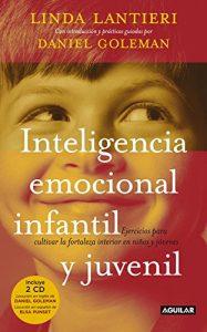inteligencia emocional infantil juvenil