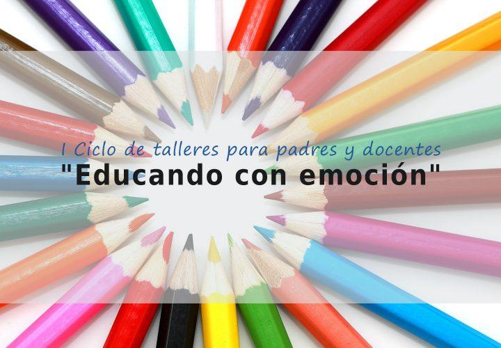 educando-con-emocion
