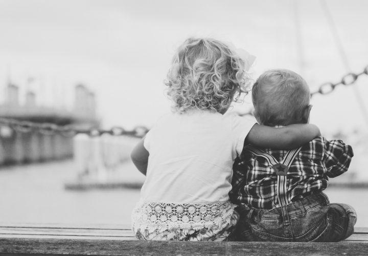 autoestima-en-la-infancia