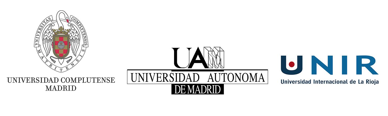 colaboracion-con-universidades