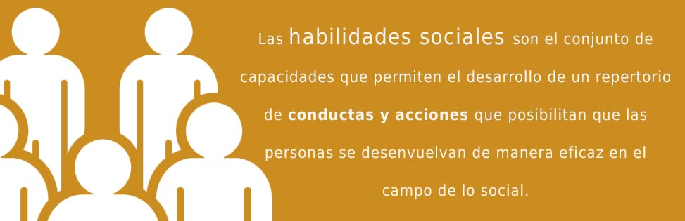 que-son-las-habilidades-sociales