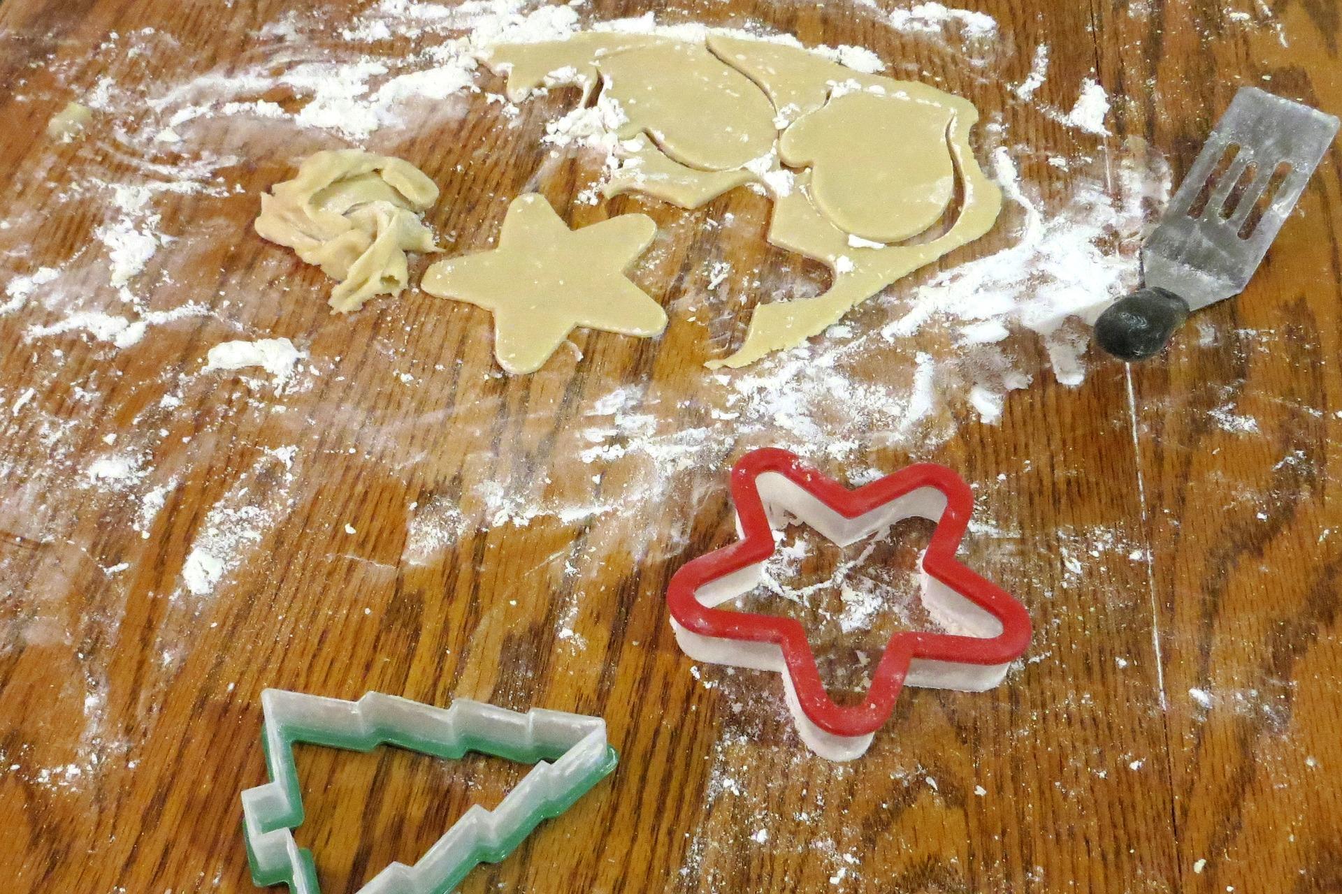aprender en navidad 2