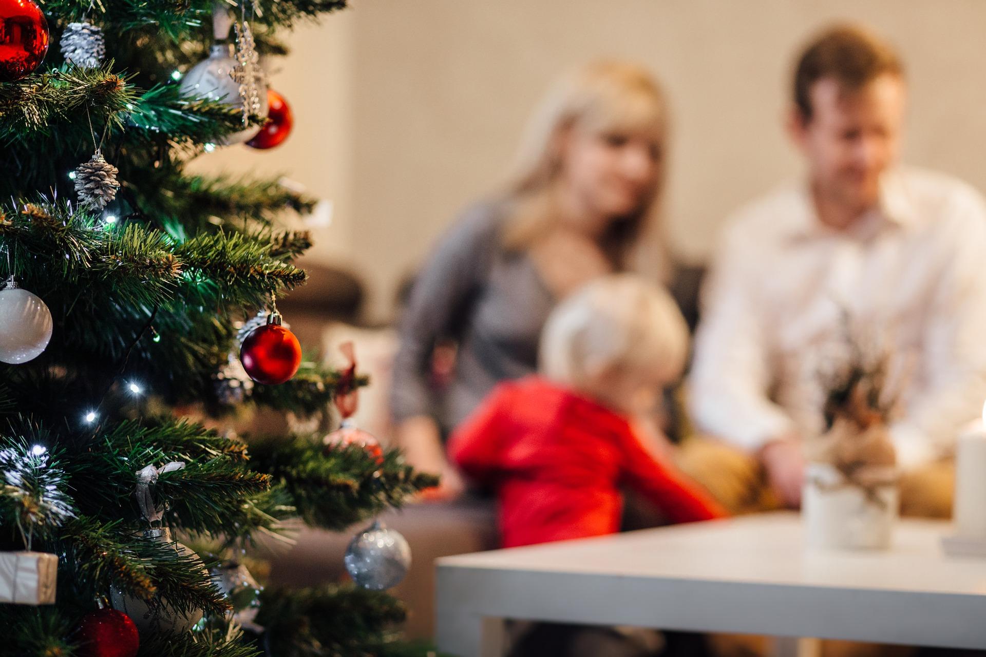aprender en navidad 4