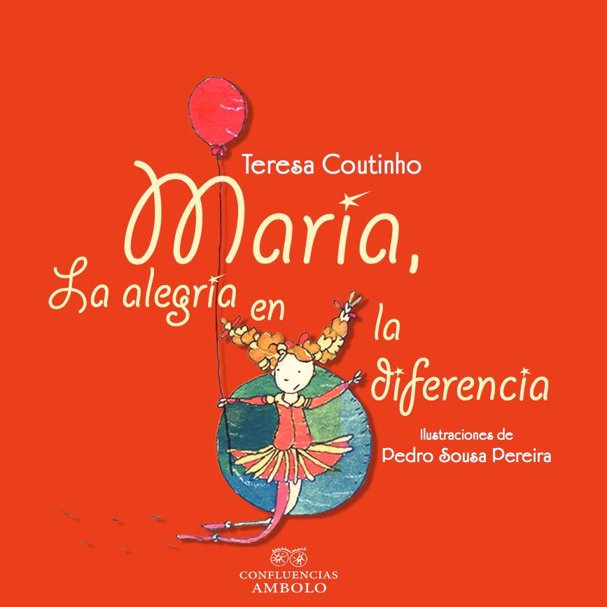 María, la alegría en la diferencia